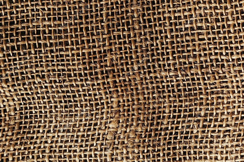 La tela di ragno il panno la texture u foto stock alinayudina