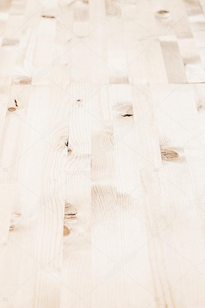 cfec8d6d78 A világos bézs színű parketta. A fa texture — Stock Fotó ...