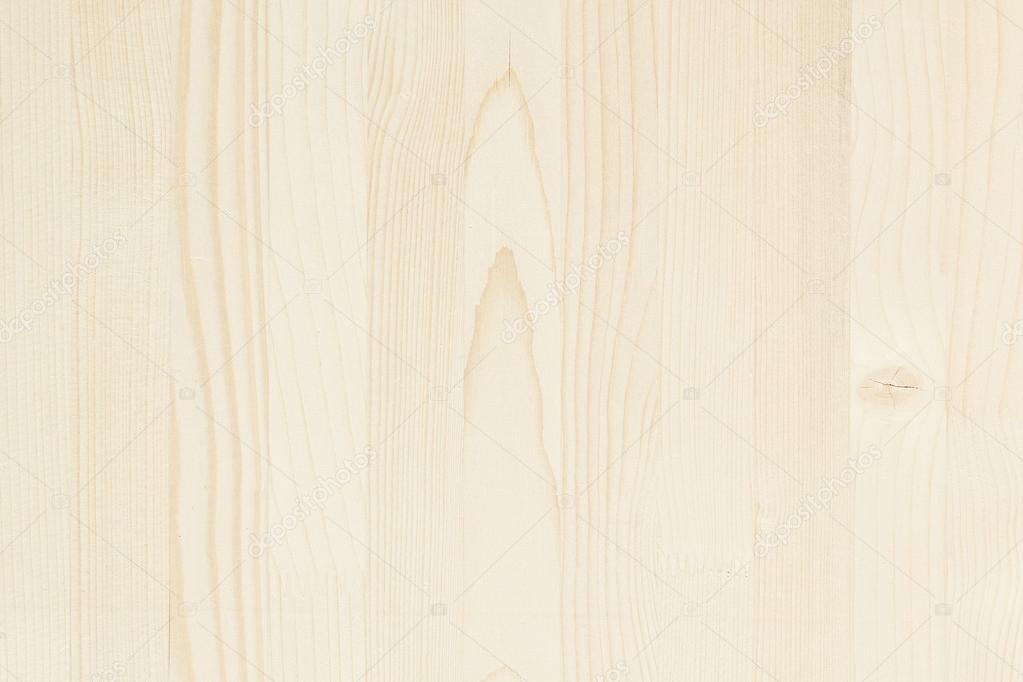 The Light Beige Parquet The Wood Texture The Background