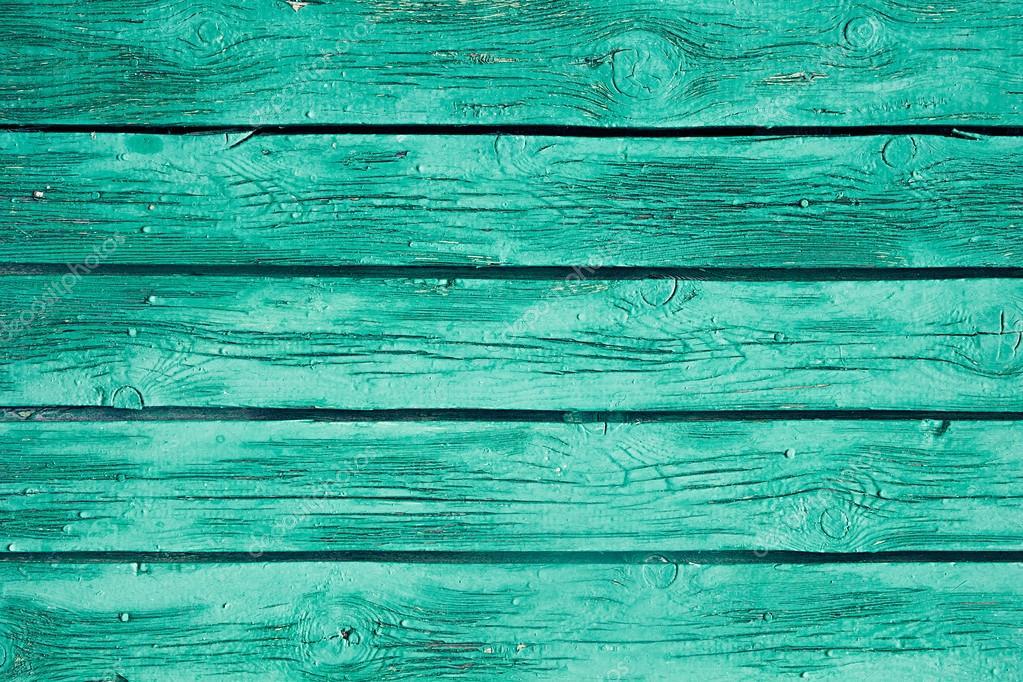 Fondos De Pantalla Fondo De Tablero De Madera De Colores: Fondo: Fondos De Pantalla Verde Menta