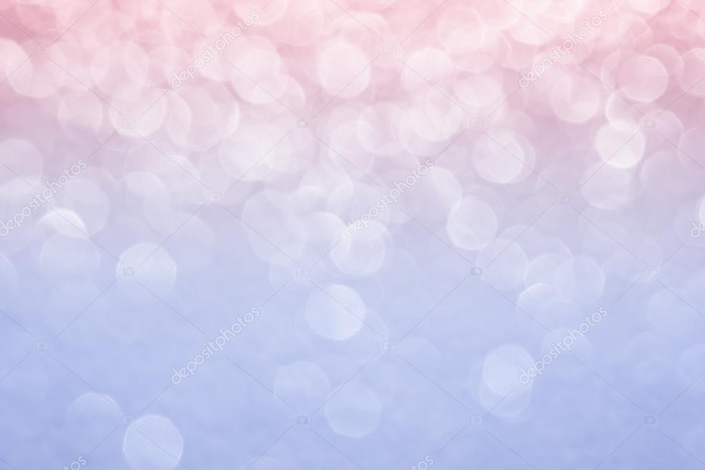 abstract blurred background pink background rose quartz. Black Bedroom Furniture Sets. Home Design Ideas
