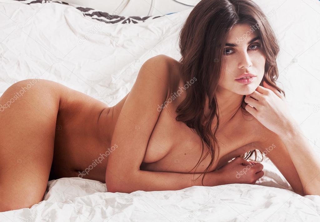 Sexy dames naakt Fotos