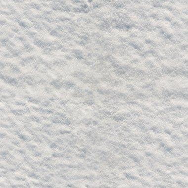 Snow seamless texture