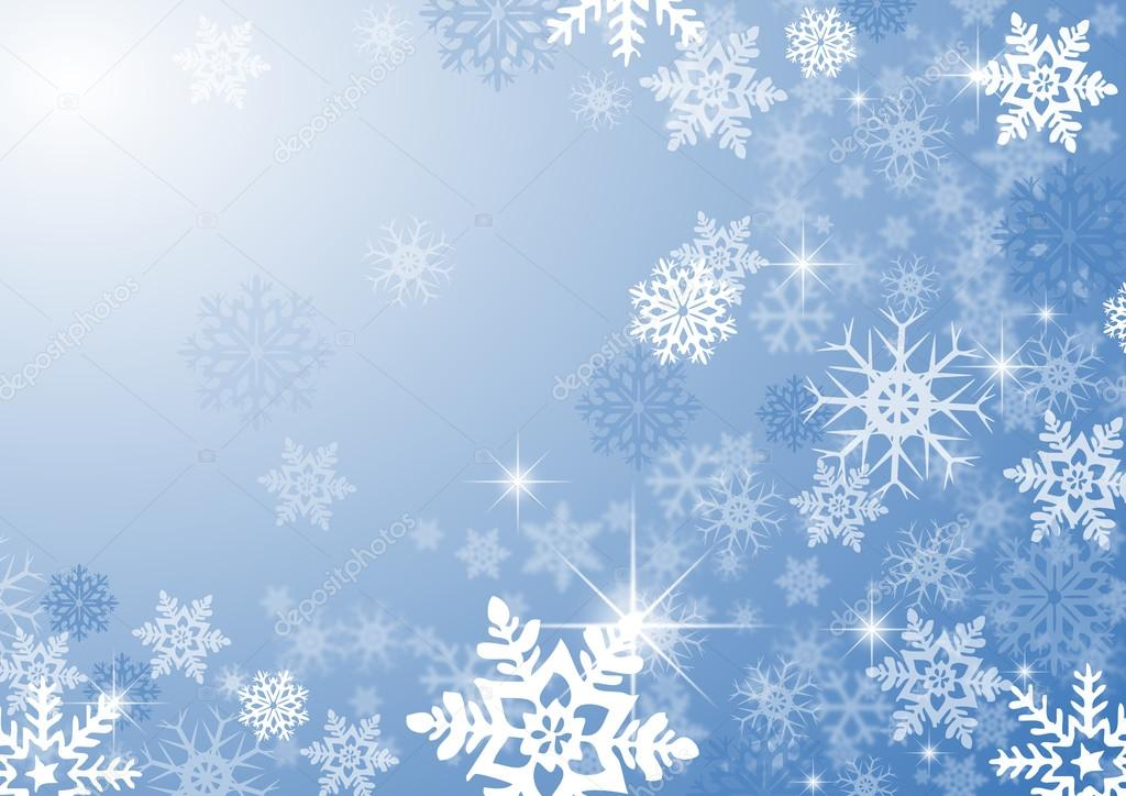 christmas blue background stock photo c beawolf 54508187 https depositphotos com 54508187 stock photo christmas blue background html