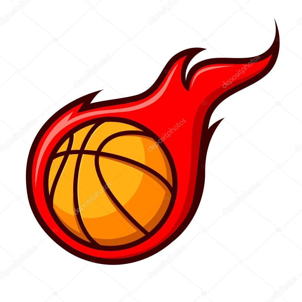Αποτέλεσμα εικόνας για μπαλες μπασκετ εικονιδιο