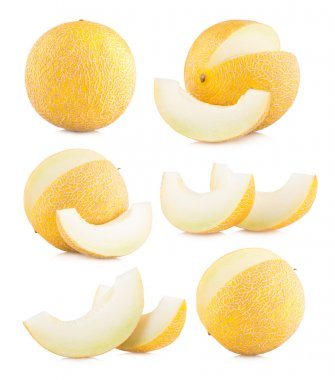 Galia melon images