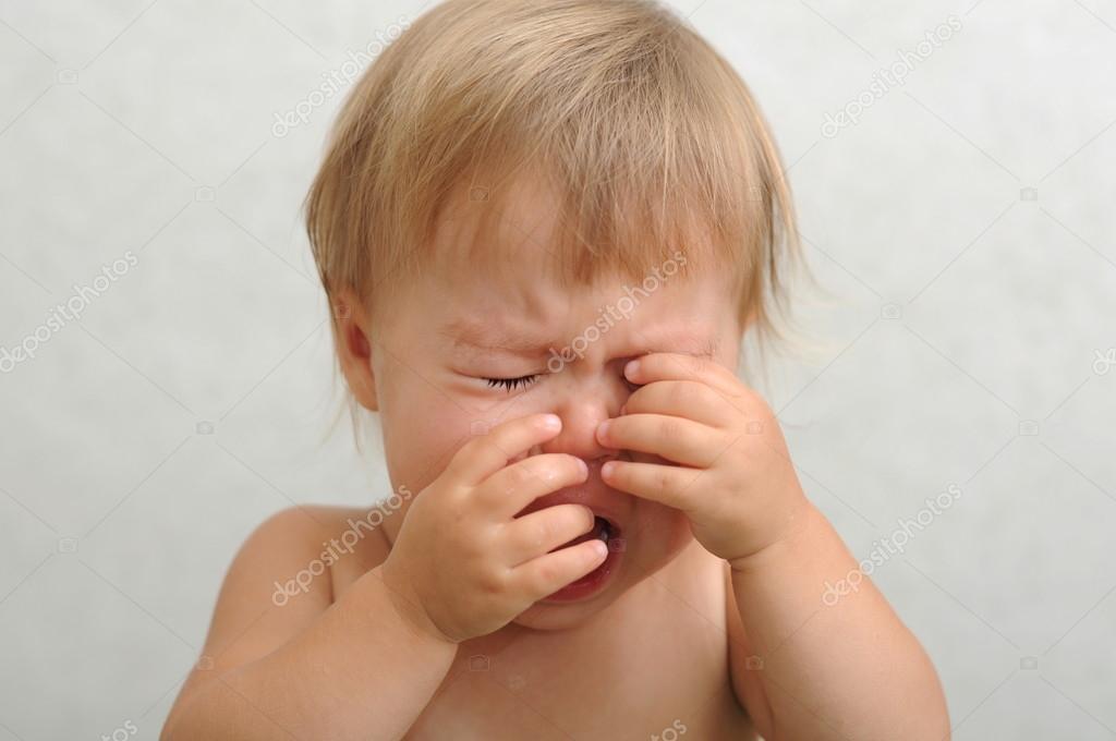 Плач грудного ребенка скачать