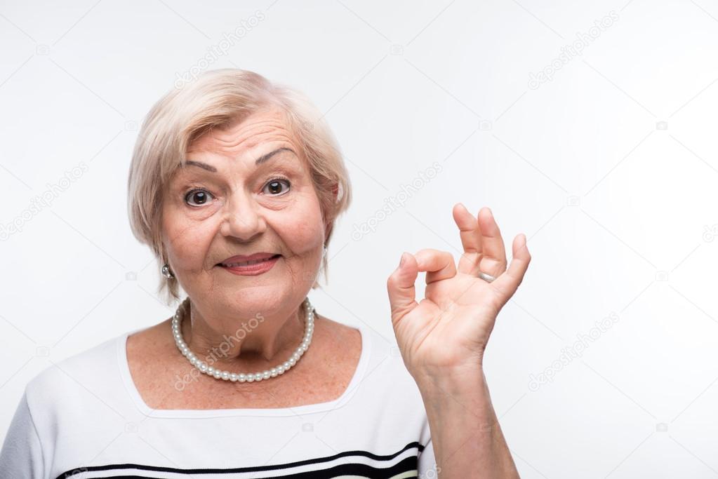 Canada Persian Seniors Singles Dating Online Website