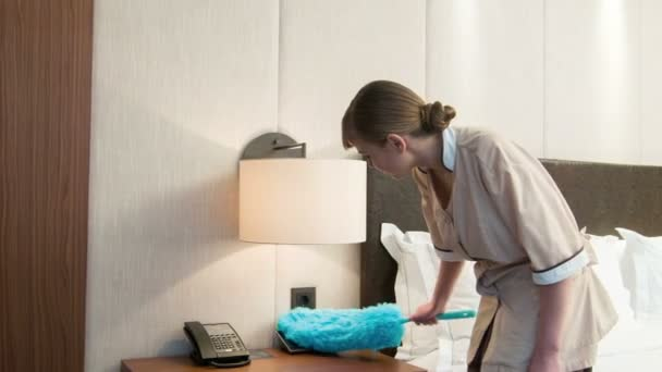 Modernes Hotel beinhaltet alles für Ihr Vergnügen