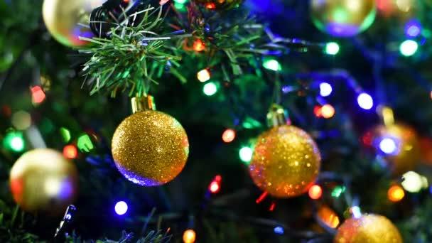 Immagini Natalizie Gratuite.Sfondi Natale Video Stock Scaricare Video Sfondi Natale Royalty Free Depositphotos
