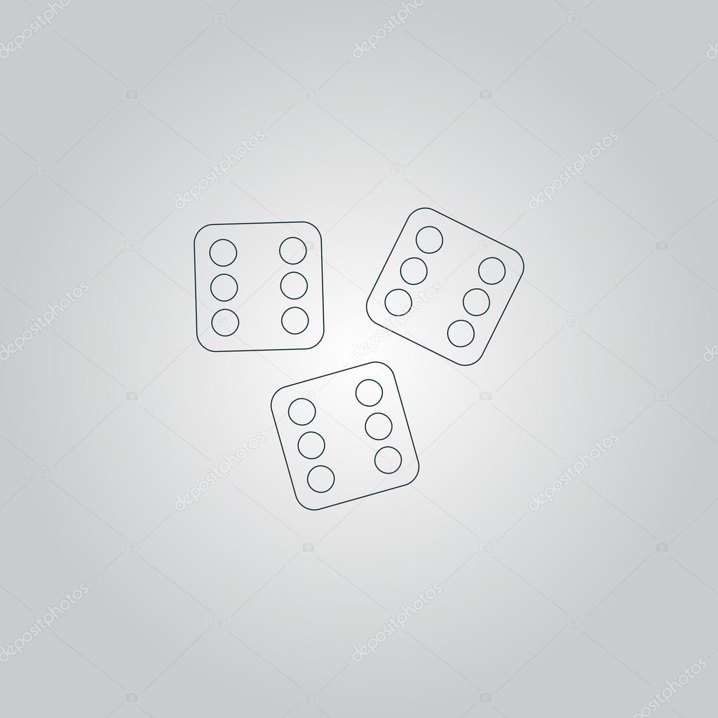 Азартные игры джекпот онлайн автоматы на фанты бесплатно
