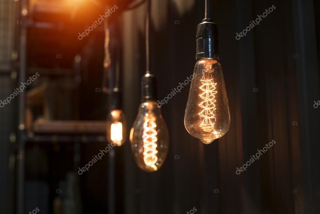 decoratieve verlichting tl lampen foto van bylove