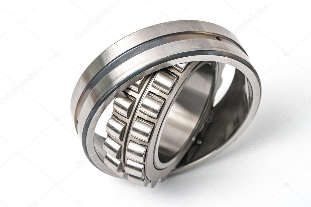steel car bearings