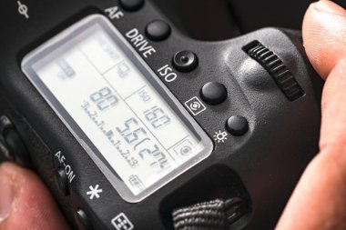 Photography 1 2 3