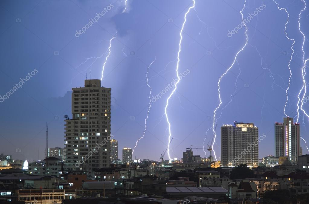 lightning 1 2 3
