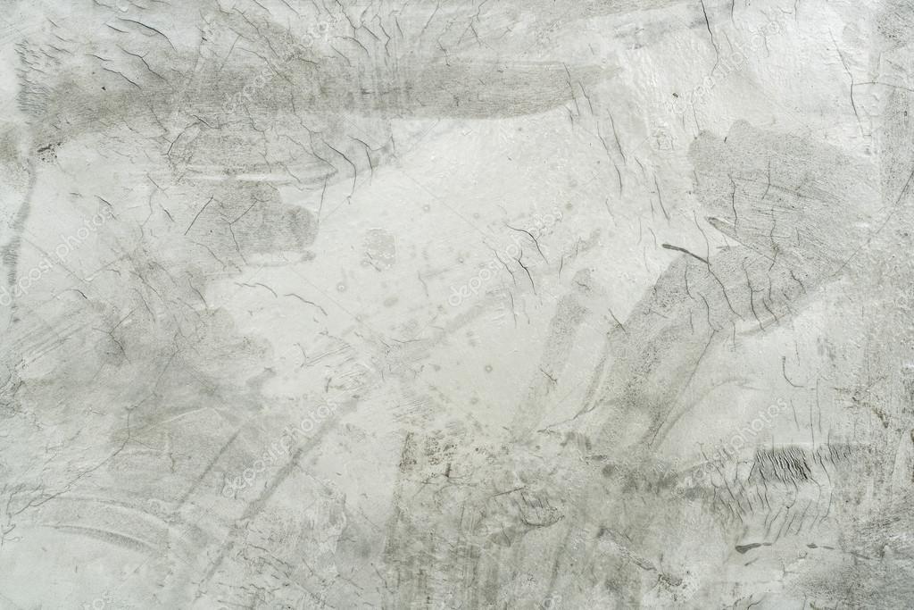 texture ciment vieux sale de plancher en b ton blanc photographie bylove 98834106. Black Bedroom Furniture Sets. Home Design Ideas