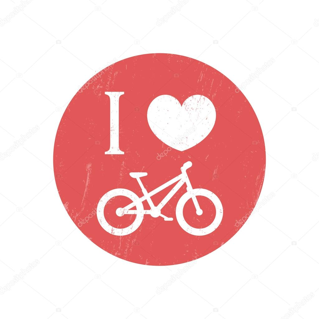 I love fat bike riding sign t shirt print with fat bike bicycle i love fat bike riding sign t shirt print with fat bike bicycle biocorpaavc