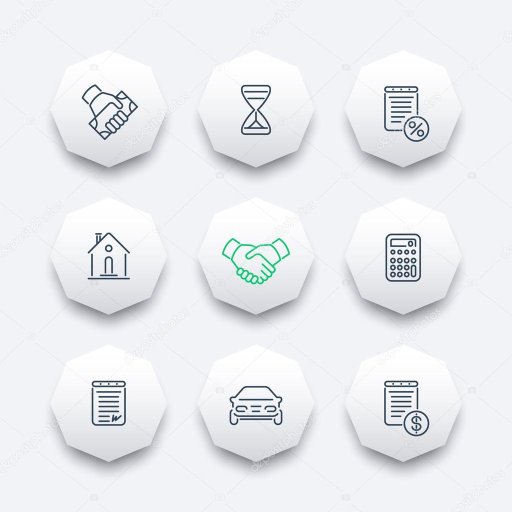 лизинг и банковский кредит оформить онлайн займ на киви кошелек круглосуточно без отказа