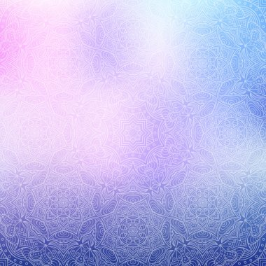 Yoga Banner Template Premium Vector Download For Commercial Use Format Eps Cdr Ai Svg Vector Illustration Graphic Art Design