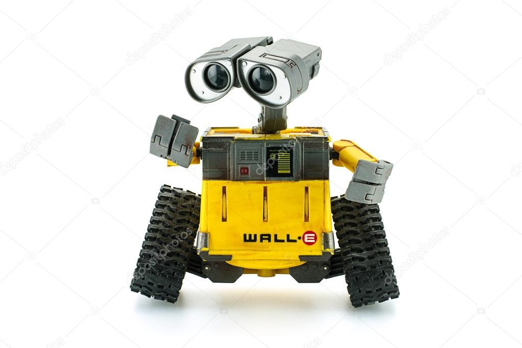 Robots dvd disney pixar a grugliasco kijiji annunci di ebay