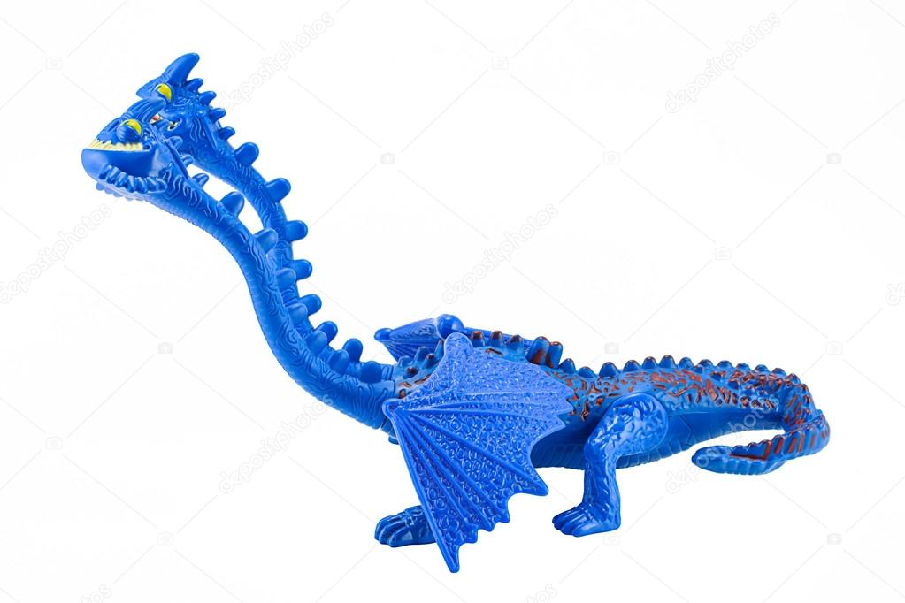 Horrendo fecho clair duas cabeas drago brinquedo personagem da bangkokthailand march 21 2015 hideous zippleback two heads dragon toy character from how to trian your dragon animation film ccuart Gallery