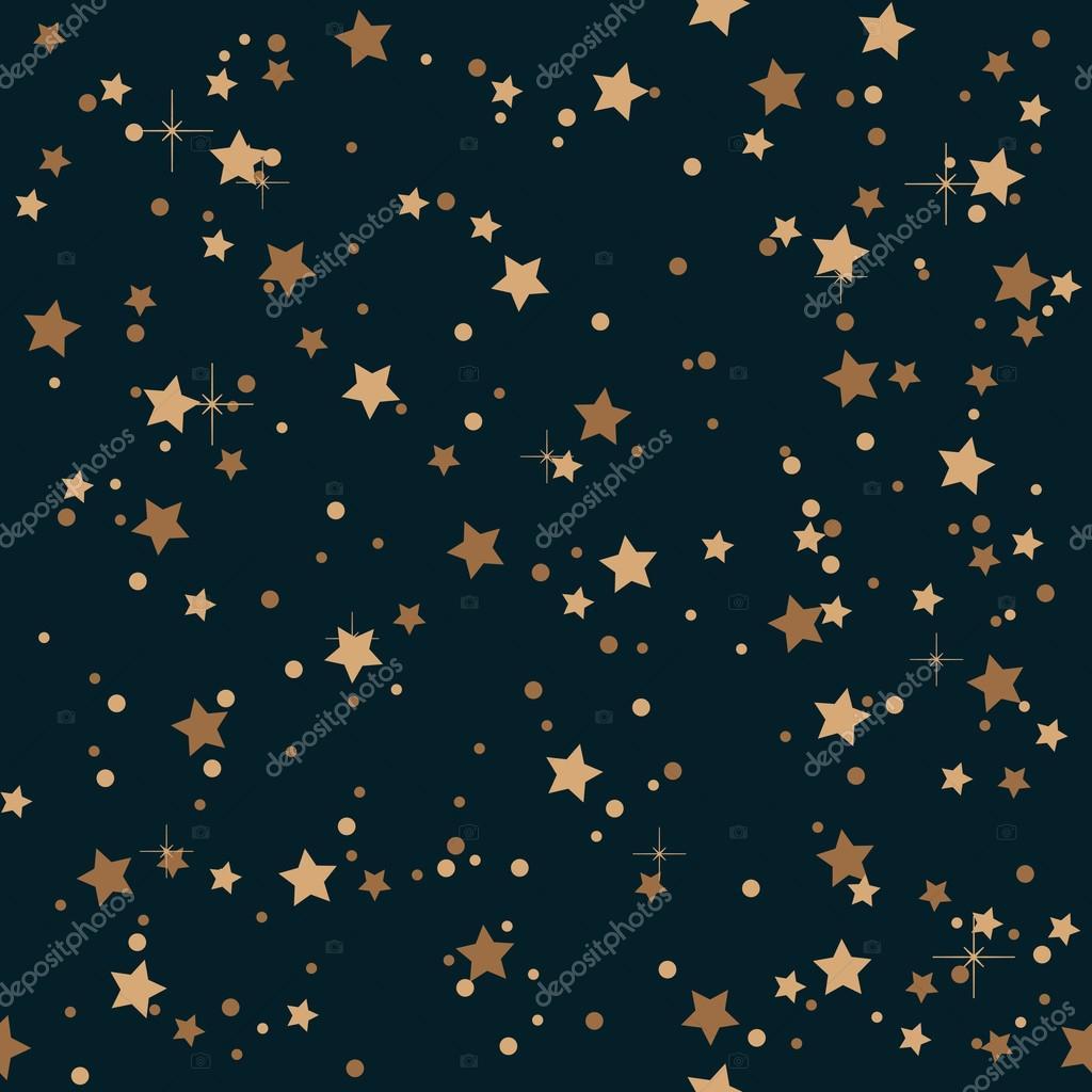 Vintage stars galleries 92