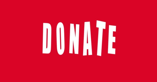 Díky, že jsi mi věnoval smsku s žádostí o charitu. Jednoduché elegantní a snadné poselství pro vaši charitativní cestu. Mezinárodní charitativní den. Sociální animace