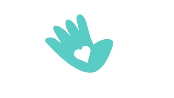 Světový den laskavosti. Darovat a charitu. Charitativní den