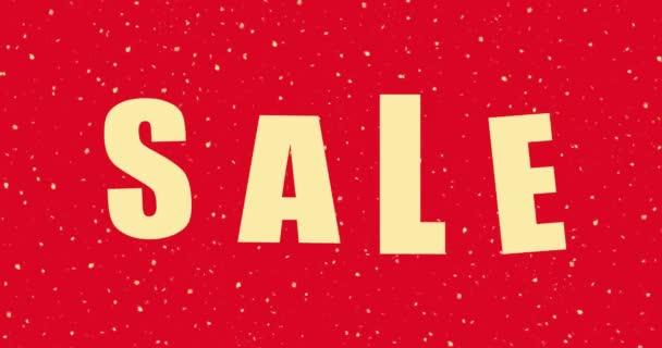 Weihnachtsverkauf Bannervorlage, druckbare Flyer, goldfarben, für Werbung,