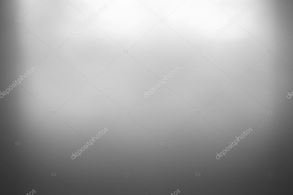 Fotografie Sfondi Grigio Bianco Sfumature Di Bianco E Nero Per