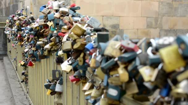 Zámky na mostě (Praha)
