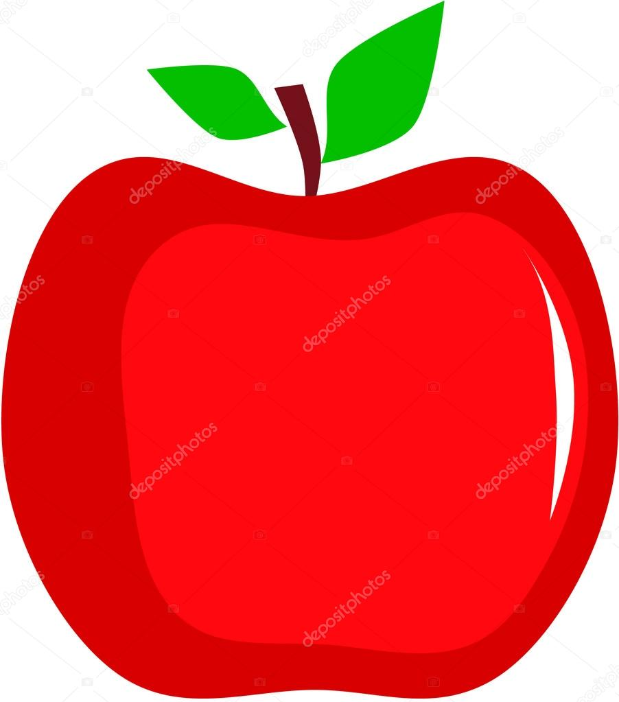 apple fruit drawing realistic. apple fruit drawing realistic e