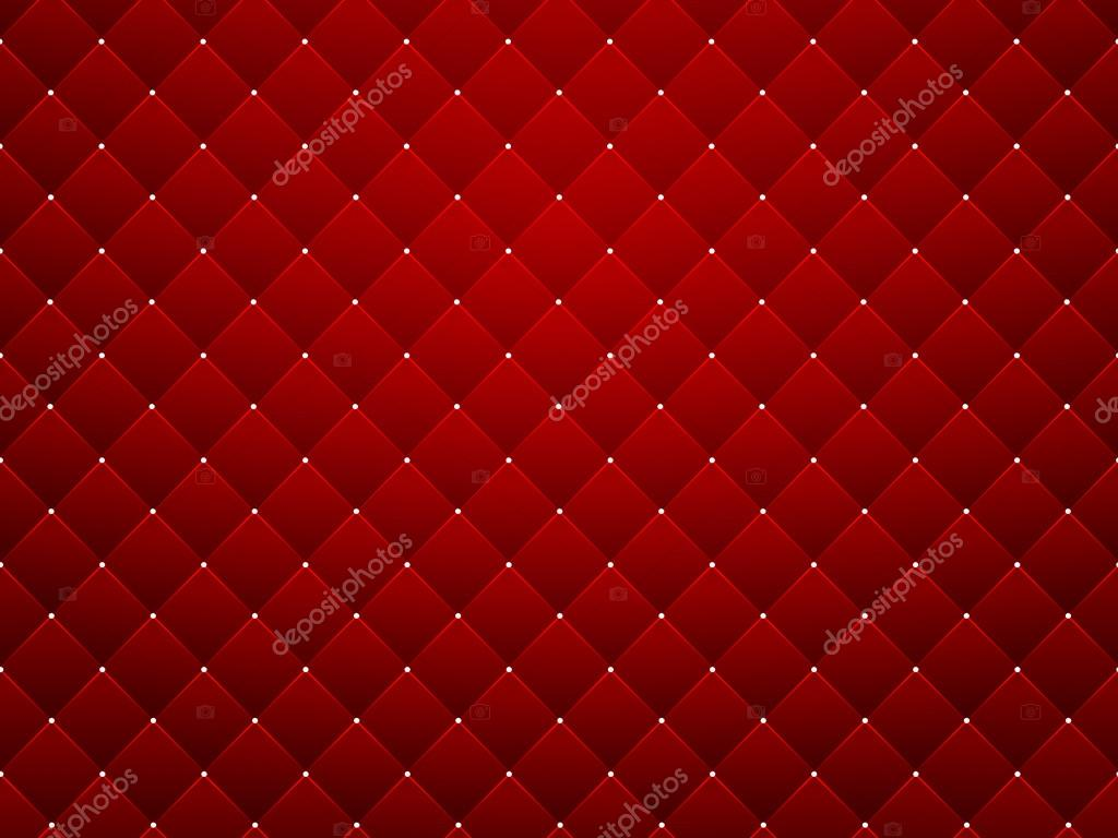 Red texture, seamless diamond pattern background — Stock Vector ©  atulvermabhai #69814237