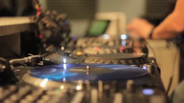 DJ, hudební producent