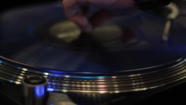 DJ zenei Producer