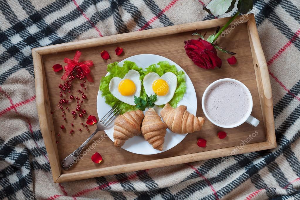 healthy valentines day breakfast - 1023×682