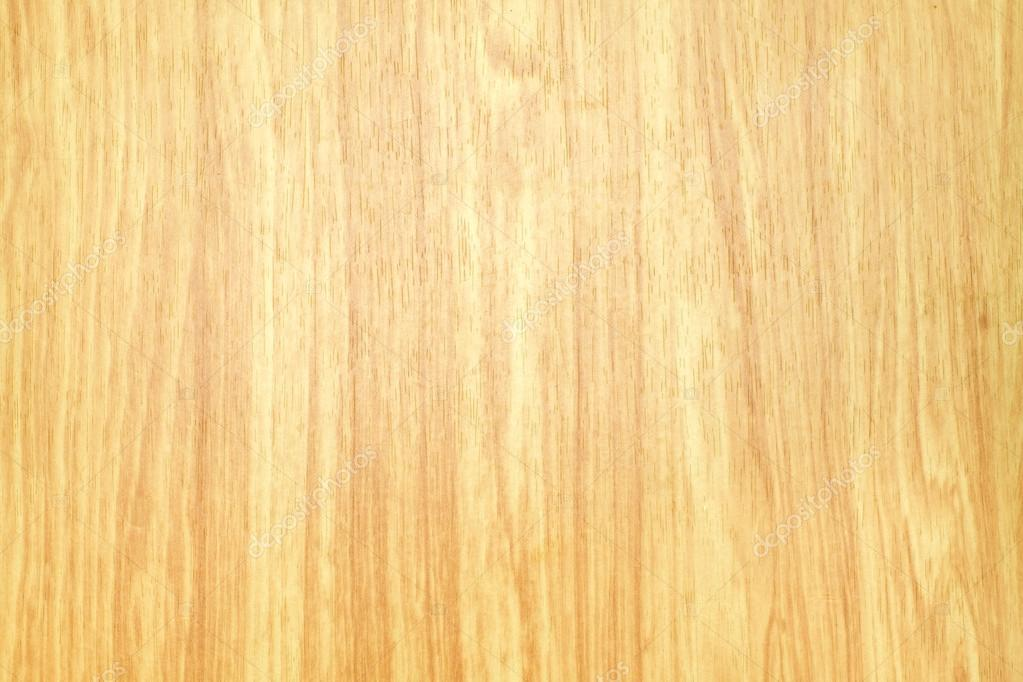 Close up light wood texture background ,top view angle
