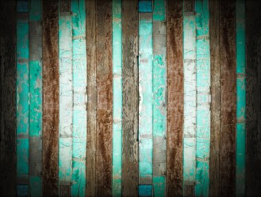 Filtered,Old Grunge wooden wall texture