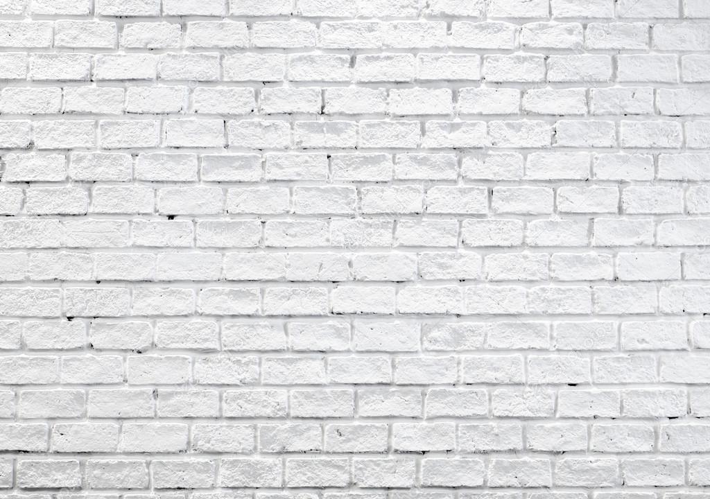 Muro blanco niebla de fondo o textura foto de stock for Papel para paredes catalogo