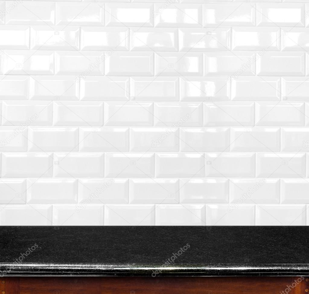 Ceramic tile brick wall in background stock photo weedezign ceramic tile brick wall in background stock photo 74189819 dailygadgetfo Gallery