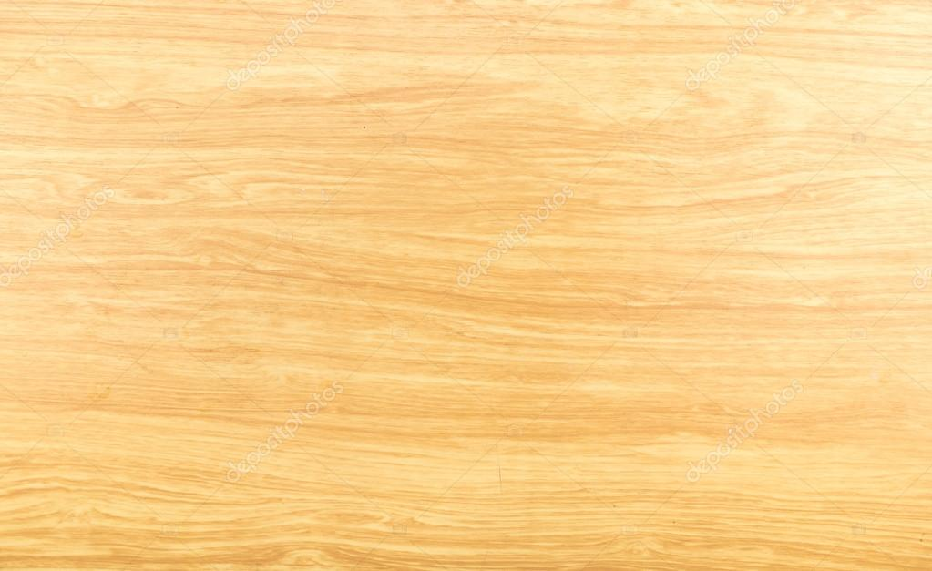 texture bois clair photographie weedezign 94585178. Black Bedroom Furniture Sets. Home Design Ideas
