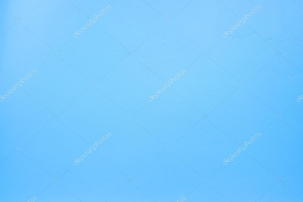 Texturas De Colores Pastel: Textura De Fondo Azul Pastel