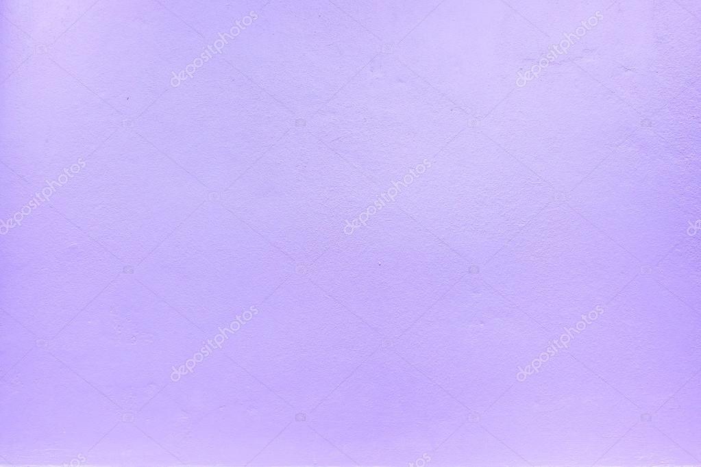 pastel kleur