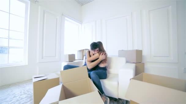 Pohyblivé do nového domu a opravy v bytě