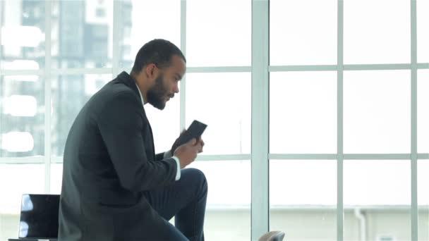 Checking incoming calls