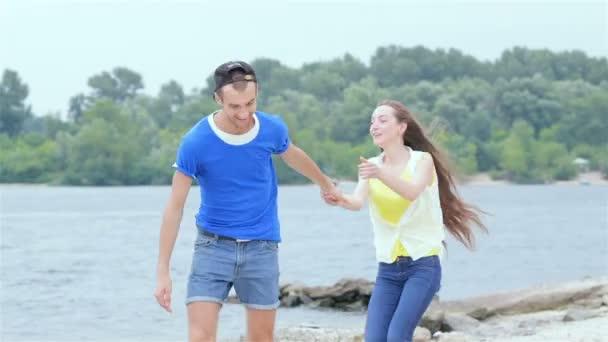 Single Ukraine Ladies Alyona From