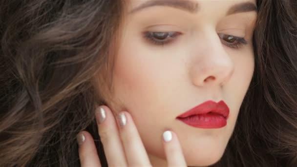 Elasticita kůže