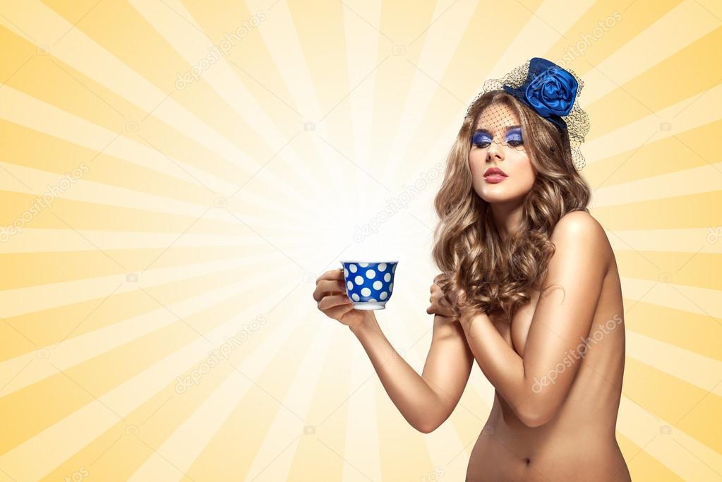 www naakt Hot Girl com