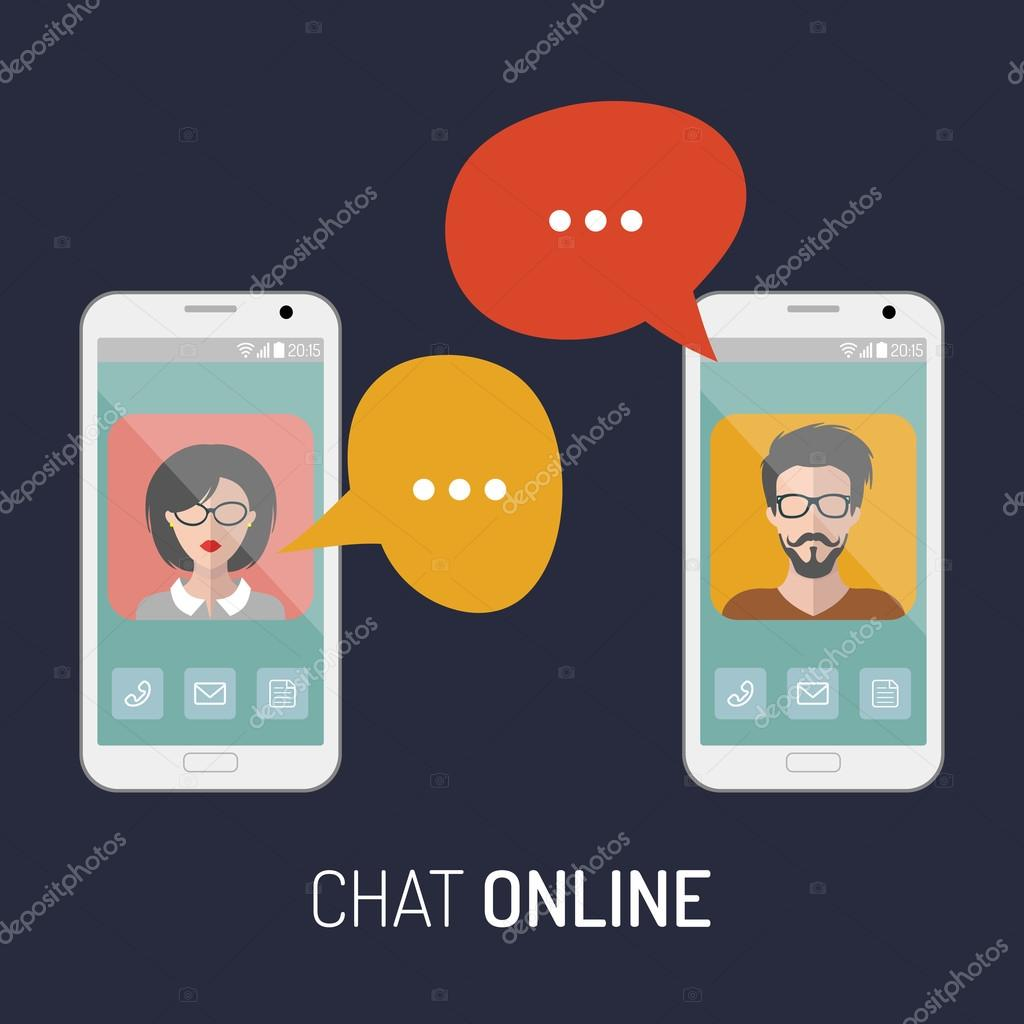 Chatman online dating site