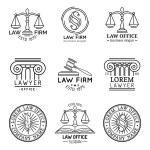 stock-illustration-law-logos-attorney-signs